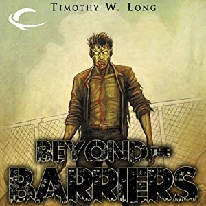 Beyond the Barriers | [Timothy W. Long]