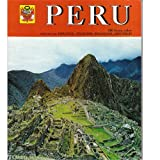 img - for Peru book / textbook / text book