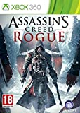 Assassin's-creed-:-rogue