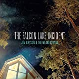 The Falcon Lake Incident