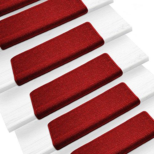 15-marchettes-escalier-casa-purar-en-sisal-pure-nature-forme-rectangulaire-couleur-rouge-adhesives-e