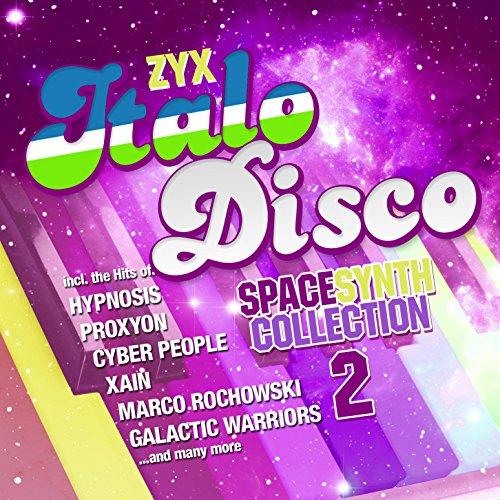 VA-ZYX Italo Disco Spacesynth Collection 2-2CD-FLAC-2015-MTC