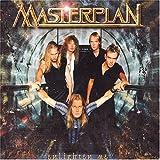 Enlighten Me by Masterplan (2006-01-01)