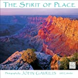 Spirit of Place, The 2015 Wall (calendar)