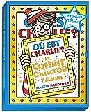 Où est Charlie - L'Intégrale Coffret Collector