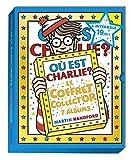 O� est Charlie - L'Int�grale Coffret Collector