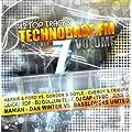 Technobase.FM Vol.7