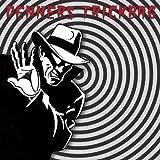 Denner'S Trickbag Denner's Trickbag [Vinyl LP] [VINYL]