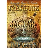Treasure of the Jaguar Warrior - Mystery of the Mayan Calendar (Paranormally Yours)