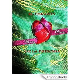 http://www.amazon.es/El-coraz%C3%B3n-princesa-Isabel-Rico-ebook/dp/B00R50GRX2/ref=sr_1_2?s=books&ie=UTF8&qid=1420636260&sr=1-2&keywords=el+coraz%C3%B3n+de+la+princesa