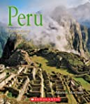 Enchantment of the World: Peru