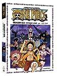 One Piece - Season Six, Voyage One
