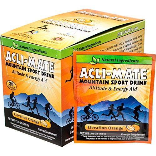 acli-mate-mountain-carton-30-pack-orange-one-size