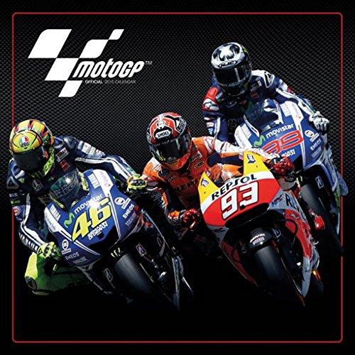 直輸入2015年オフィシャル カレンダー ロードレース世界選手権 Moto Gp 2015 Calendar motogp モトジーピー