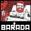 Barada