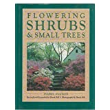Flowering Shrubs and Small Treesby Isabel Zucker