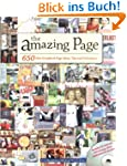 Amazing Page: 650 Scrapbook Page Idea...
