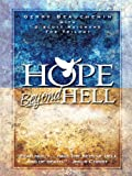 img - for Hope Beyond Hell The Righteous Purpose of God's Judgment book / textbook / text book