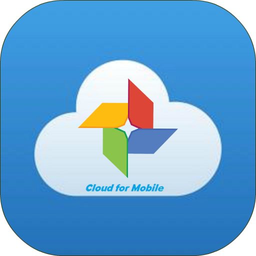 CloudApp for Kindle fire (Cloud Drive Android App compare prices)