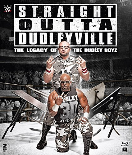 wwe-straight-outta-dudleyville-the-legacy-of-the-dudley-boyz-bd-blu-ray