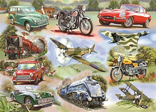 big-250-piece-jigsaw-puzzle-simply-the-best-planes-cars-bikes