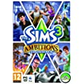 The Sims 3: Ambitions (Expansion Pack)