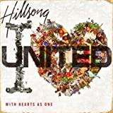 echange, troc Hillsong United - The I Heart Revolution: With Hearts as One
