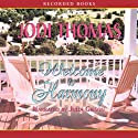 Welcome to Harmony (       UNABRIDGED) by Jodi Thomas Narrated by Julia Gibson