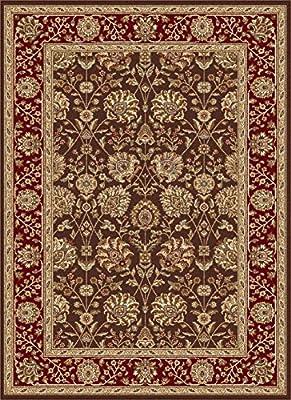 Tayse Elegance 5338 Indoor Area Rug