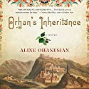 Orhan's Inheritance Audiobook by Aline Ohanesian Narrated by Assaf Cohen
