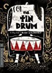 Tin Drum,the