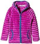 Craghoppers Girl's Appleby Jacket