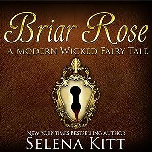 Briar Rose Audiobook
