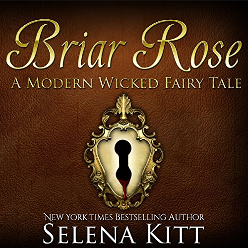 briar rose essay quotes