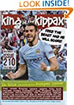 King of the Kippax Issue 210 December...