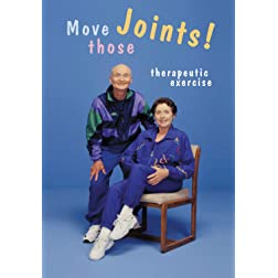 Move Those Joints