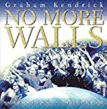 No More Walls - Worship In Every Place (CD)