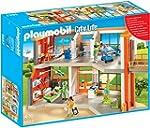 PLAYMOBIL 6657 - Kinderklinik mit Ein...
