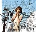 299792458(初回生産限定盤)(DVD付)