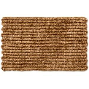 Amazon Com Extra Weave Usa 18 By 30 Inch Jumbo Boucle