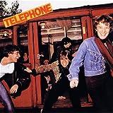 T�l�phone