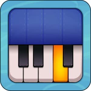 Get this app
