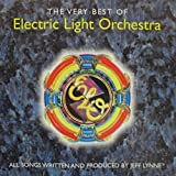 Electric Light Orchestra Very Best Of, The [Australian Import]