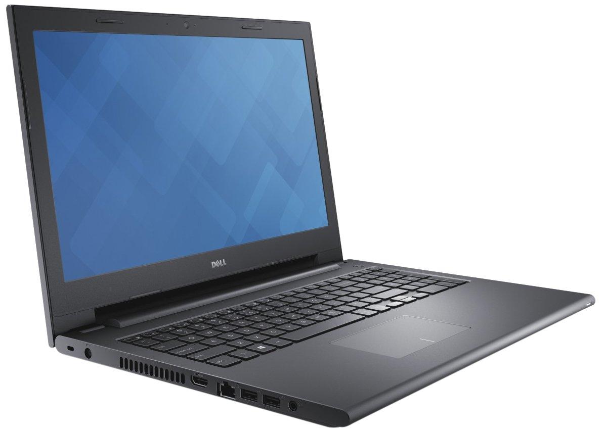 Dell 3543-Intel Core i7-5500U (5th gen)/8GB/1TB/NVIDIA GeForce 820M with 2GB/win8.1