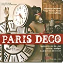 PARIS DECO