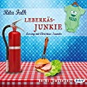 Leberkäsjunkie (Franz Eberhofer 7) Audiobook by Rita Falk Narrated by Christian Tramitz