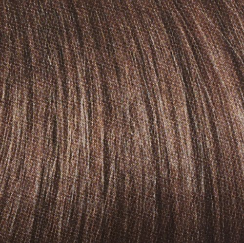 ... Ultra Light Ash Blonde To Lift Dark Hair Dark Brown | Dark Brown Hairs