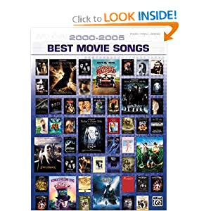 top 20 songs of  2005