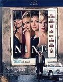 Nine [Italian Edition]