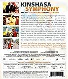 Image de Kinshasa Symphony [Blu-ray]